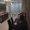 Сдается в аренду квартира 1-ком 49 м² ул. Академика Глушкова, 9г, метро Ипподром