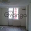 Сдается в аренду квартира 2-ком 75 м² ул. Академика Вильямса, 5, метро Ипподром