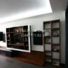 Сдается в аренду квартира 2-ком 100 м² ул. 40-летия Октября (Голосеевский), 13, метро Голосеевская