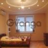 Сдается в аренду квартира 1-ком 54 м² ул. Драгоманова, 1а, метро Позняки