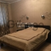 Сдается в аренду квартира 2-ком 87 м² ул. Героев Сталинграда, 6б, метро Оболонь