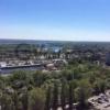 Продается квартира 2-ком 62 м² ул. Моторный, 9а, метро Демиевская