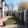 Сдается в аренду дом 200 м² ул. Богатырская, метро Оболонь