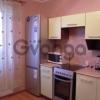 Сдается в аренду квартира 1-ком 36 м² Заречная,д.33к11