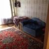 Сдается в аренду квартира 2-ком 51 м² Можайское,д.143