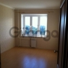 Сдается в аренду квартира 3-ком 80 м² Грибовская,д.4
