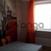Сдается в аренду квартира 2-ком 40 м² Добросельская,д.14