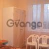 Сдается в аренду квартира 1-ком 42 м² Твардовского,д.44