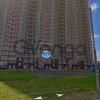 Сдается в аренду квартира 1-ком 49 м² Дмитриева,д.24