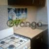 Сдается в аренду квартира 1-ком 35 м² Снайперская,д.6к2, метро Выхино