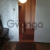 Сдается в аренду квартира 1-ком 45 м² Ташкентская,д.27к1, метро Выхино