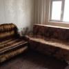 Сдается в аренду квартира 2-ком 52 м² Защитников Москвы,д.10, метро Выхино