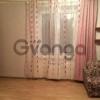 Сдается в аренду квартира 1-ком 31 м² Рязанский,д.51, метро Рязанский проспект