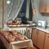 Сдается в аренду комната 2-ком 45 м² Калитниковская Б.,д.20, метро Волгоградский просп.