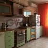 Сдается в аренду квартира 1-ком 50 м² Угрешская,д.20
