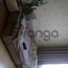 Сдается в аренду квартира 2-ком 57 м² Угрешская,д.18