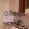 Сдается в аренду комната 2-ком 61 м² Гагарина,д.23