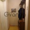 Сдается в аренду квартира 1-ком 31 м² Вокзальная,д.11