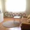 Сдается в аренду квартира 1-ком 35 м² Заречная,д.31к1