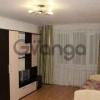 Сдается в аренду квартира 1-ком 33 м² Гагарина,д.35