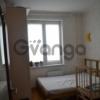 Сдается в аренду квартира 2-ком 53 м² Граничная,д.36