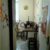 Сдается в аренду квартира 2-ком 44 м² Вокзальная,д.9