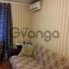 Продается квартира 1-ком 64 м² Ленина,д.31