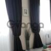 Продается квартира 2-ком 75 м² Силикат,д.5