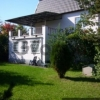 Сдается в аренду дом 7-ком 300 м² деревня Осоргино