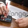 Кредитный брокер (требуется на постоянную работу)