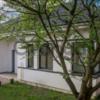Продам дом с ремонтом 120м2 в Буче