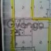 Продается квартира 2-ком 60 м² Солнечная д.9