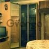 Сдается в аренду квартира 2-ком 50 м² Ленина,д.87