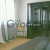 Сдается в аренду квартира 2-ком 42 м² Карбышева,д.21