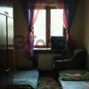 Сдается в аренду комната 2-ком 65 м² Октябрьский,д.34