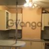 Сдается в аренду квартира 2-ком 42 м² 2-й Покровский,д.4к1