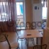 Сдается в аренду квартира 2-ком 44 м² Латышская,д.15