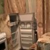Сдается в аренду квартира 1-ком 31 м² Шибанкова,д.54