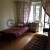 Сдается в аренду квартира 1-ком 30 м² Урицкого,д.21