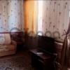 Сдается в аренду дом 4-ком 110 м² Новоглаголево