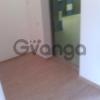 Сдается в аренду квартира 1-ком 39 м² улица Адмирала Черокова, 20, метро Проспект Ветеранов