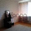 Сдается в аренду квартира 2-ком 48 м² улица Стойкости, , метро Проспект Ветеранов