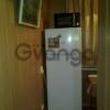 Сдается в аренду квартира 2-ком 44 м² Загребский бульвар, 7к1, метро Купчино