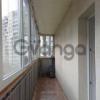 Сдается в аренду квартира 1-ком 49 м² Индустриальный проспект, 29к2, метро Ладожская