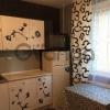 Сдается в аренду квартира 1-ком 40 м² Комендантский проспект, 8к3, метро Комендантский проспект