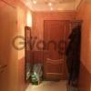 Сдается в аренду квартира 2-ком проспект Большевиков, 19, метро Улица Дыбенко