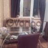 Сдается в аренду квартира 1-ком 43 м² улица Михаила Дудина, 25к1, метро Парнас