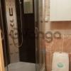 Сдается в аренду квартира 1-ком проспект Художников, 33к4, метро Проспект Просвещения