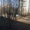 Сдается в аренду квартира 2-ком Светлановский проспект, 77, метро Академическая