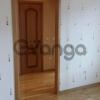 Сдается в аренду квартира 1-ком Малая Бухарестская улица, 6к1, метро Обухово